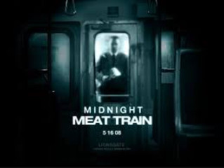 BKNJ Review: Midnight Meat Train