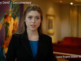 Buzzkill Movie Trivia (Documentary)