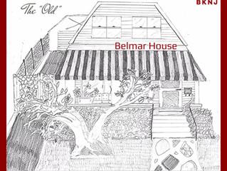 The Belmar House