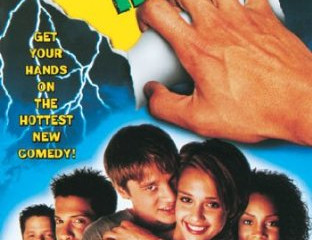 BKNJ Review: Idle Hands