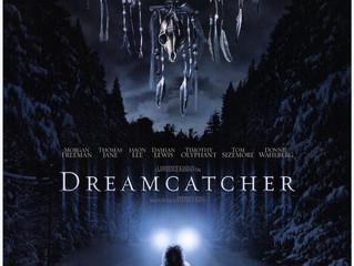 Movie Review: Dreamcatcher