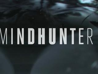 BKNJ Review: MINDHUNTER