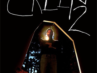 BKNJ Review: Creep 2