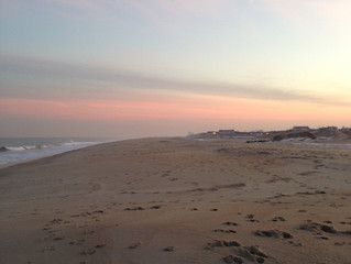 Jersey Shore Destination Highlights