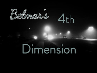 Belmar's 4th Dimension
