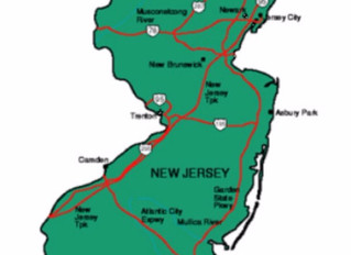 The Jersey Devil-Jersey Shore Connection