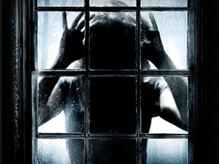 Movie Review: The Uninvited