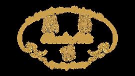 Logo Fertig ohne Hintergrund.png