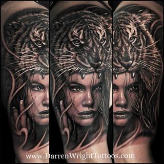 tiger-head-girl-tattoo.jpg