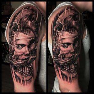 merging-tattoo