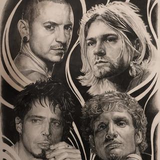 Kurt-cobain-tattoo-art-chester-benningto