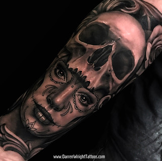 woman-skull-tattoo-forearm.jpg