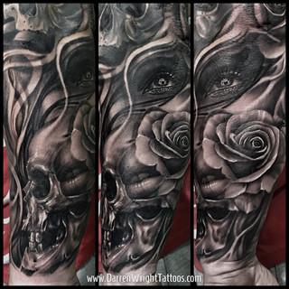 morphing-image-tattoo
