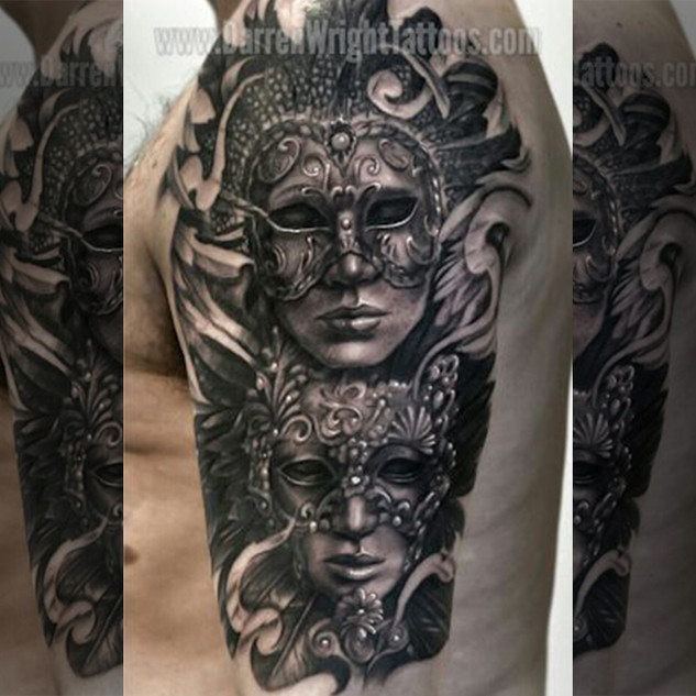 VENETIAN-MASKS-SLEEVE-TATTOO-ART.jpg
