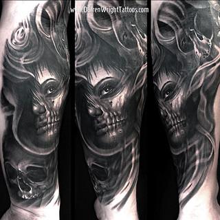 surreal-dark-art-artist-tattooist.JPG