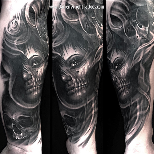 surreal-dark-art-artist-tattooist.JPG