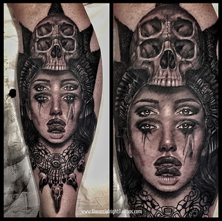 surreal-eyes-woman-tattoo.jpg