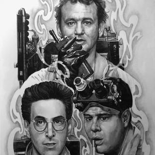 ghostbusters-tattoo-film-art-drawing.jpg