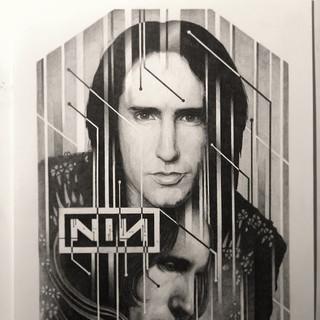 NIN-nine-inch-nails-tattoo-art-drawing-t