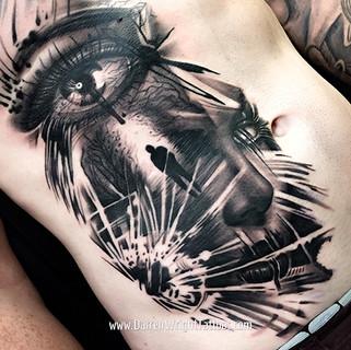 abstract-tattoo-surreal-tattoos.jpg