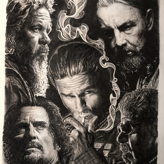 Sons-of-anarchy-tattoo-art-drawing-darre