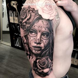 best-portrait-tattooist-uk