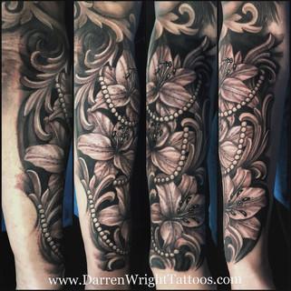 girl-tattoos-lily-tattoo-girl-sleeve-pearl-tattoo.jpg