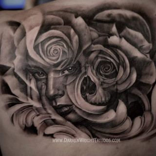 best-tattoos-uk-darren-wright