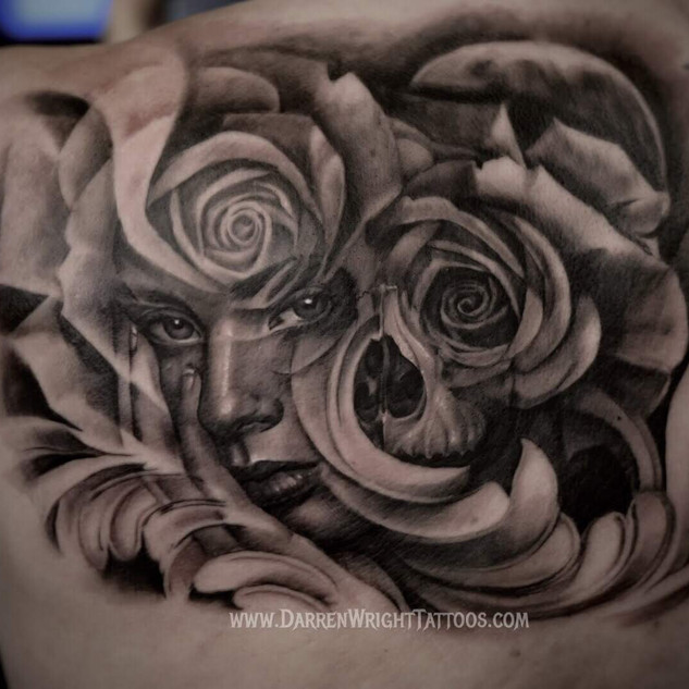 best-tattoos-uk-darren-wright
