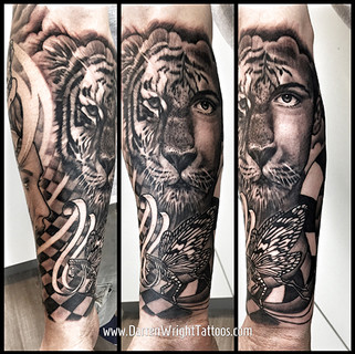 tiger-forearm-butterfly-tattoos.JPG