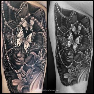 surreal-tattoo-best-tattoo-artist