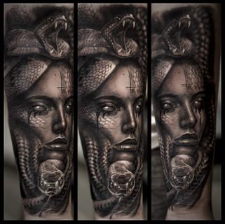 best-tattooist-uk-north-england