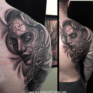 best-tattooist-portrait-tattoos.jpg