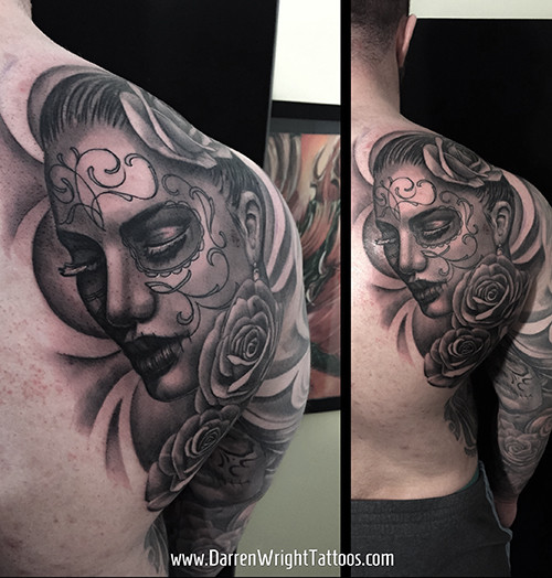 best-tattooist-portrait-tattoos.jpg