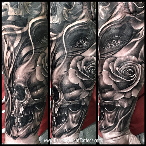 morphing-tattoos-skull-eye-tattoo.jpg