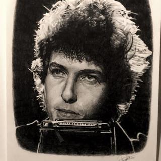 Bob-dylan-tattoo-drawing-art-portrait.jp