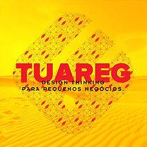 Tuareg DT+P_Tuareg copy.jpg
