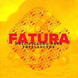 PRECIFICAÇÃO_PARA_FREELANCER_Tuareg_co