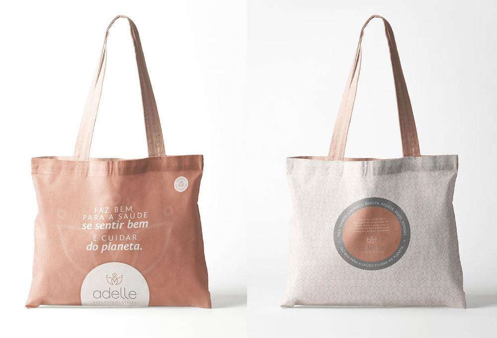 Design criação branding