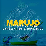 Card Marujo_Illustrator_Illustrator.jpg