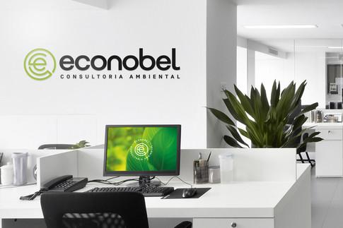 Econobel Consultoria Ambiental