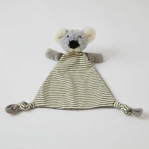 Koala Soother