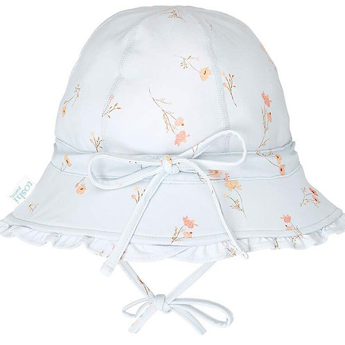Swim Bell Hat Willow Baby by Toshi