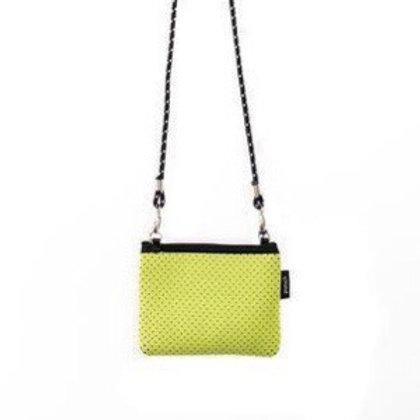 Punch Mini Shoulder Bag
