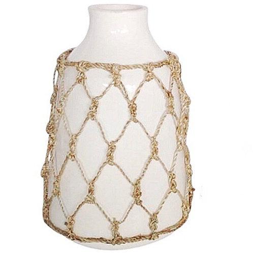Darren Short Vase