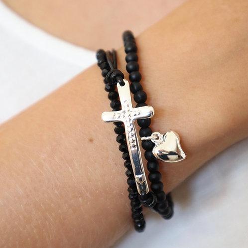Arc Bracelet by Holiday