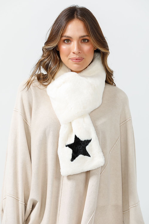 Starlight Scarf by Holiday
