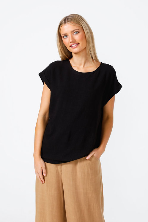 Percy Top by Brave+True