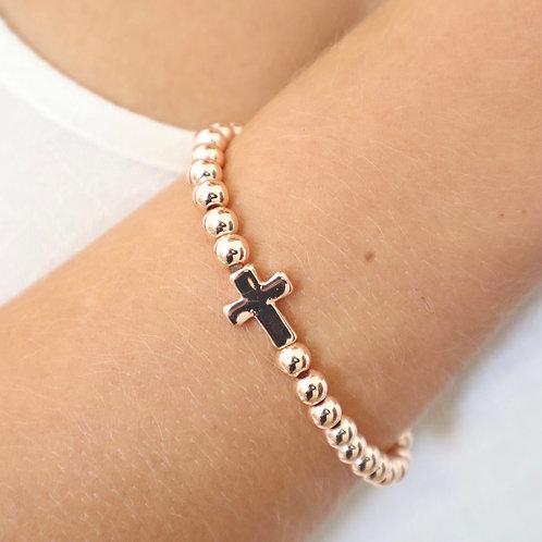 Bridget Bracelet by Holiday