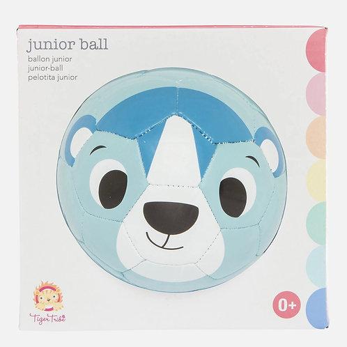 Junior Bear Ball
